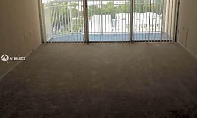 Patio / Deck, 18011 Biscayne Blvd, 2