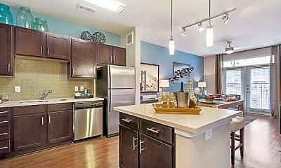 Trinity Urban Apartments - Bluff & District, 0