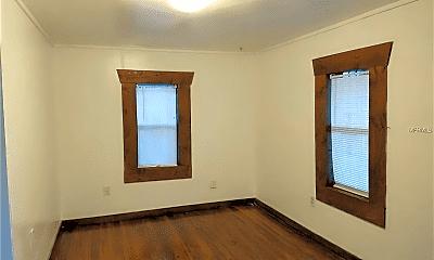 Bedroom, 1290 Henson Ln, 1