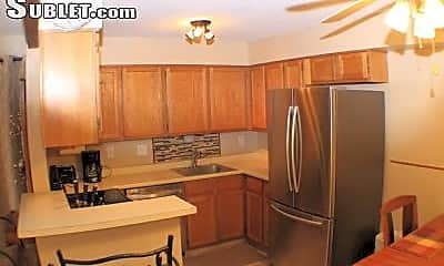 Kitchen, 410 Zang St, 0