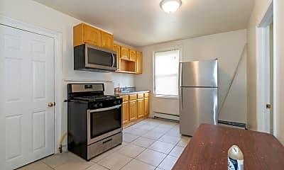 Kitchen, 280 Forrest St, 0