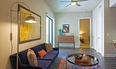 Living Room, Marq31, 1