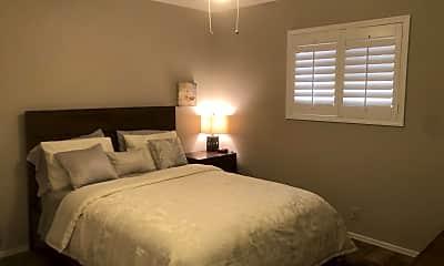 Bedroom, 222 E Nebraska Ave, 2