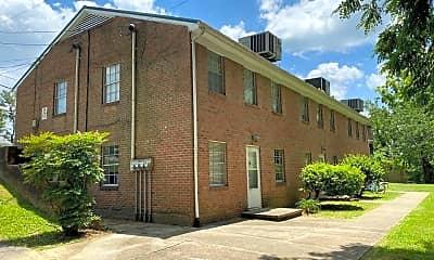 Building, 208 Pinecrest Dr, 2