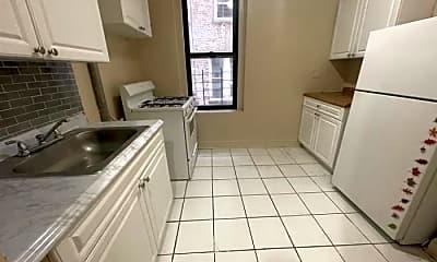 Kitchen, 2894 Grand Concourse, 0