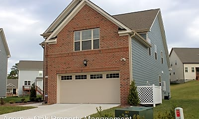 Building, 1008 Topland Ct, 1