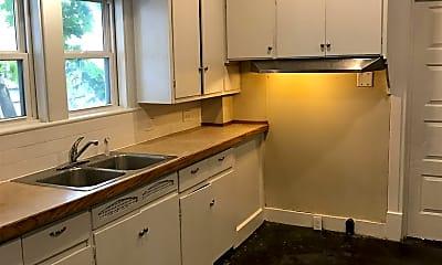 Kitchen, 1212 E Stockbridge Ave, 0