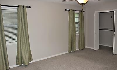 Bedroom, 1003 Oakridge St, 2