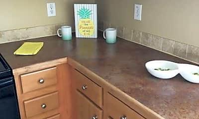 Kitchen, 20404 Poppy Hills Trail, 2