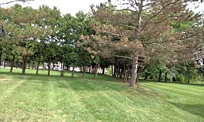 Oak Meadows, 2