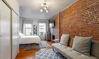 Living Room, 223 Sullivan St 4C, 0