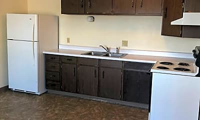 Kitchen, 406 17th St NW, 0