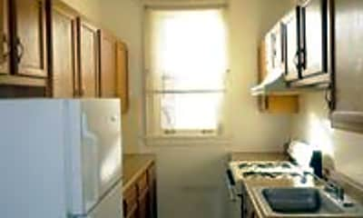Kitchen, 341 Terrace Ave, 0