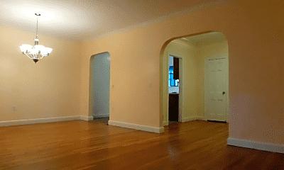 Bedroom, 112 Sewall Ave, 1