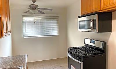 Kitchen, 3610 W Chandler Blvd, 0