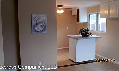 Kitchen, 1022 E Tempe Dr, 2