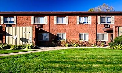 Building, 22000 River Oaks Dr 20, 0