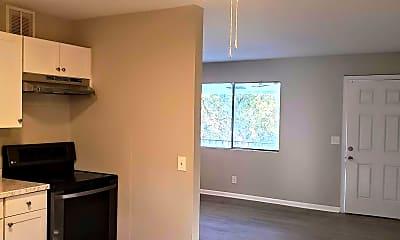 Kitchen, 414 Cassville Rd, 2