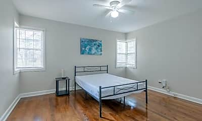 Room for Rent -  a 7 minute walk to bus 83, 0
