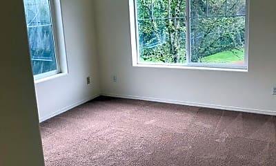 Bedroom, 11022 NE 18th St, 2