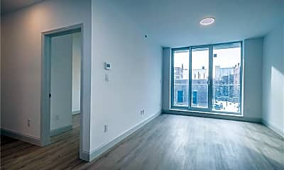 Bedroom, 88-56 162nd St 3D, 0
