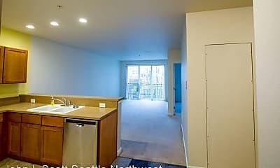 Kitchen, 1220 E Columbia St, 1