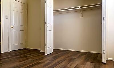 Bedroom, 311 Geraldine Rd SE, 2