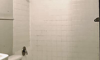 Bathroom, 1109 8th St, 2
