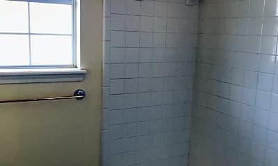 Bathroom, 202 Huron Ave, 2