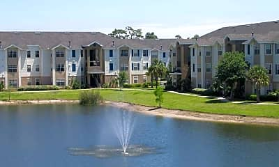 Waterford Pointe, 0