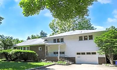 Building, 10 Center St, 0