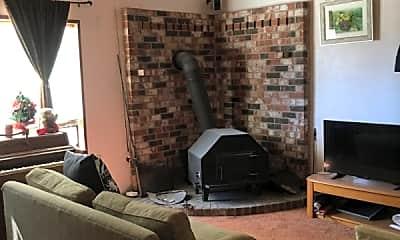 Living Room, 9256 21st Ave SW, 1
