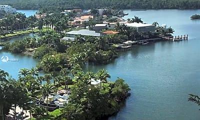 250 Sunny Isles Blvd 3-1204, 2
