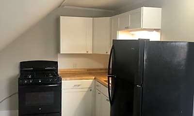 Kitchen, 14 Cedar St, 0