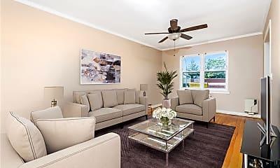 Living Room, 47-09 Bell Blvd, 0