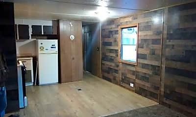 Kitchen, 1150 16th St N, 0