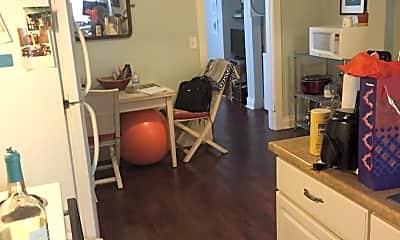 Kitchen, 601 S 13th St, 0