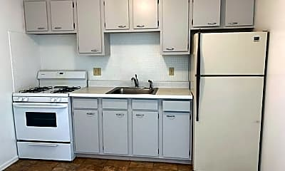 Kitchen, 7218 Zephyr Pl, 1