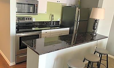 Kitchen, 1020 15TH Street, 0