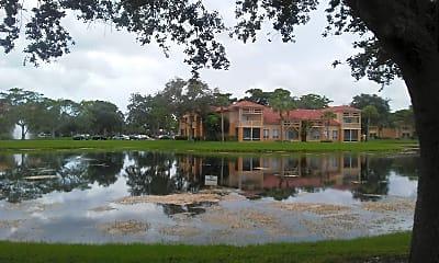 Palm Lake Condominiums, 0