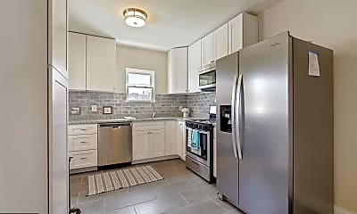 Kitchen, 6851 Dunbar Rd, 2