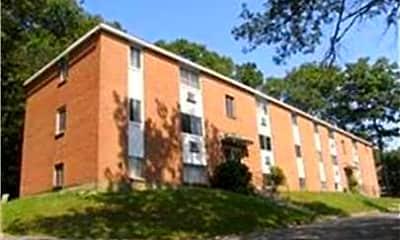 Building, 130 Dean Ave, 0