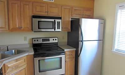 Kitchen, 2617 Berkshire Rd, 1