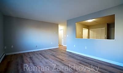 Living Room, 12 Cottage Ct, 1