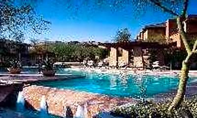 Pool, Venu/Edge Condo's & Townhomes, 2