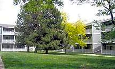 Garden Court, 0
