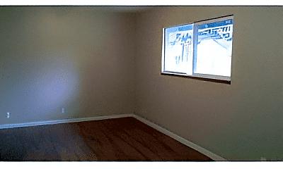 Bedroom, 18409 SW Benfield Ave, 1