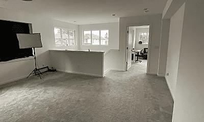Living Room, 3482 SE 18th St, 2