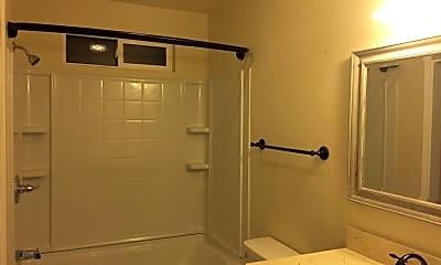 Bathroom, 33 W School Ave, 2