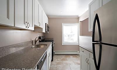 Kitchen, 16 Hickory Ave, 0